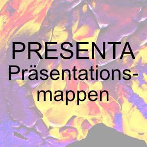 Artoz 1001 Präsentationsmappen