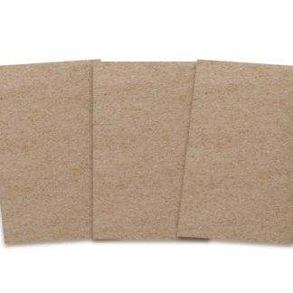 Design-RC®- Recycling Papier/Karton